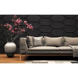 Panel ścienny 3D - ZICARO - SONIC