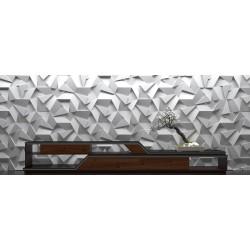 Panel ścienny 3D - ZICARO - ZARIA