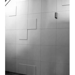 Panele ścienne 3D - Loft Design System - Dekor 06B