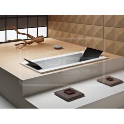 Panele ścienne 3D - Loft Design System - Dekor 09