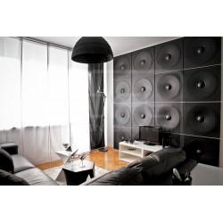 Panele ścienne 3D - Loft Design System - Dekor 11