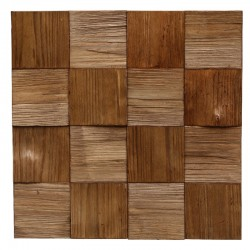 Stegu  Wood Collection - QUADRO 3