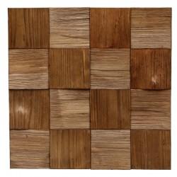 Stegu Wood Collection - QUADRO 3