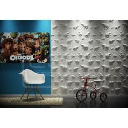 Panele ścienne 3D - Loft Design System - Dekor 14