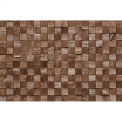 Stegu  Wood Collection - QUADRO MIINI 2