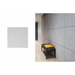 Beton Architektoniczny - VHCT
