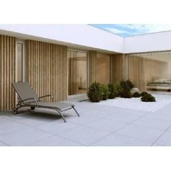 Płyta tarasowa VHCT- beton architektoniczny