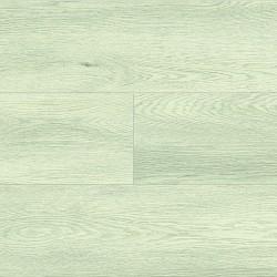 Panele podłogowe Dąb Kość Słoniowa 579 AC4 8mm