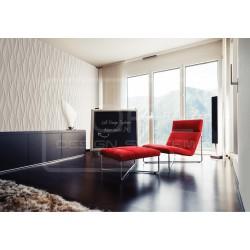 Panele ścienne 3D - Loft Design System - Dekor 24