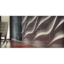 Panele ścienne 3D - Loft Design System - Dekor 25