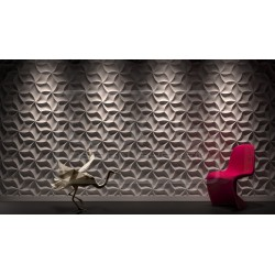 Panele ścienne 3D - Loft Design System - Dekor 29
