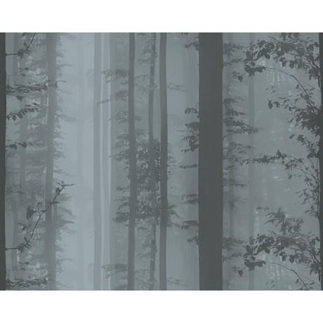 Tapeta - AS CREATION - Rolka - Little Forest - 300601