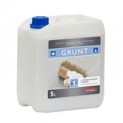 GRUNT Stegu 5L