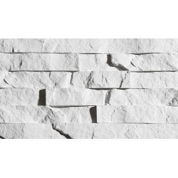 KAMIEŃ DEKORACYJNY CAIRO - MOONLIGHT- płytki-  opakowanie 0,36 m2 / 7 szt