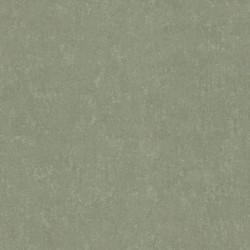 Tapeta - Marburg - Rolka - Padua - MB-56128