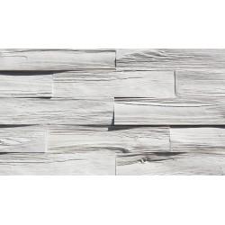 KAMIEŃ DEKORACYJNY TIMBER - BEIGE- płytki-  opakowanie 0,43 m2 / 7 szt