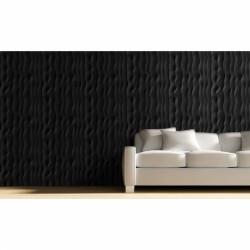 Panel ścienny 3D - Artpanel - MORZE