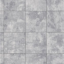 Tapeta - Rasch - Rolka - Modern Surfaces -  R-454413