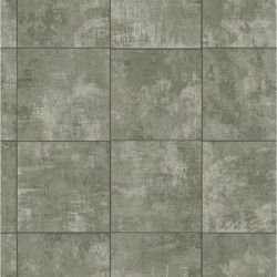 Tapeta - Rasch - Rolka - Modern Surfaces - R-454437