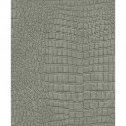 Tapeta - Rasch - Rolka - Modern Surfaces - R-475739