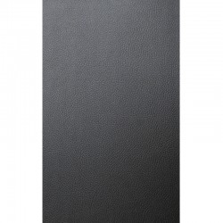 LL BLACK mata dekoracyjna Sibu Design