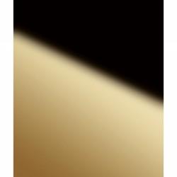 DM GOLD 30 mata dekoracyjna Sibu Design
