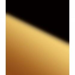 DM GOLD AR mata dekoracyjna Sibu Design