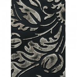 SL  IMPERIAL VINTAGE BLACK mata dekoracyjna Sibu Design