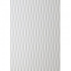 SL MOTION ONE PEARL WHITE PF mata dekoracyjna Sibu Design