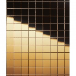 MS Gold 10 x 10 flex Classic  mata dekoracyjna Sibu Design