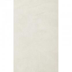 LL Leguan Bianco mata dekoracyjna Sibu Design