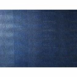 LL Leguan Blue mata dekoracyjna Sibu Design