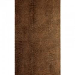 LL Leguan Copper  mata dekoracyjna Sibu Design
