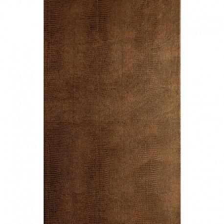 Ll Leguan Copper Mata Dekoracyjna Sibu Design Art Cub Sklep Z Materiałami Dekoracyjnymi