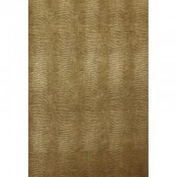 LL Leguan Gold  mata dekoracyjna Sibu Design