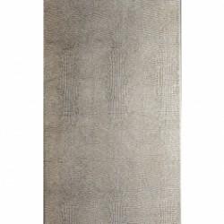 LL Leguan Silver mata dekoracyjna Sibu Design