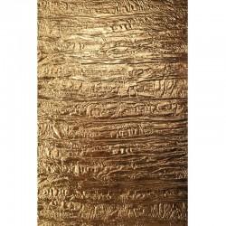 LL Persian Gold mata dekoracyjna Sibu Design