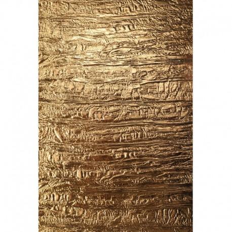 Ll Persian Gold Mata Dekoracyjna Sibu Design Art Cub Sklep Z Materiałami Dekoracyjnymi