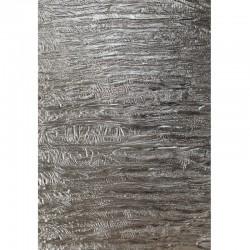 LL Persian Metallic mata dekoracyjna Sibu Design