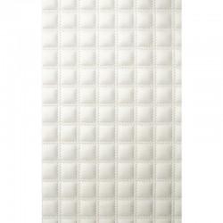 LL Quadro Bianco  mata dekoracyjna Sibu Design