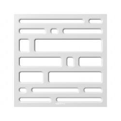 Panel MDF Ażurowy PDA1