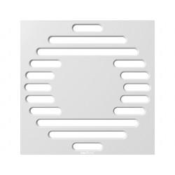 Panel MDF Ażurowy PDA17