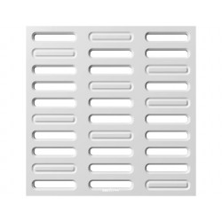 Panel MDF Ażurowy PDA21