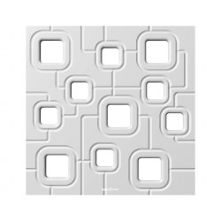 Panel MDF Ażurowy PDA24