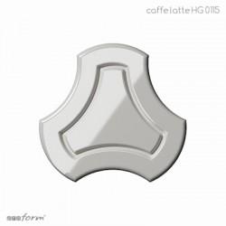 MODULOSTYLING OPI CAFFE LATTE POŁYSK HG0115