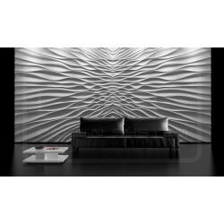Panele ścienne 3D Loft Design System Mural - Illusion