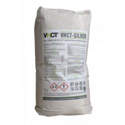 Klej VHCT Silver 25 kg do podłoży cementowo-wapiennych