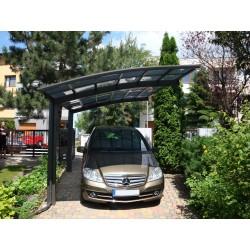Carpor Design - Portoforte 90