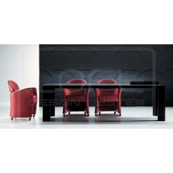 Panele ścienne 3D - Loft Design System - Dekor 05